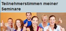 SocialMediator_Teilnehmerstimmen