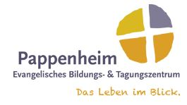 social_mediato_pappenheim2017
