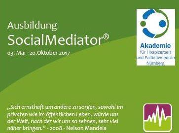 social_mediator_nuernberg2017_05