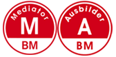 bm_logo_website